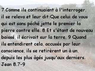 Jean 8.7-9.jpg