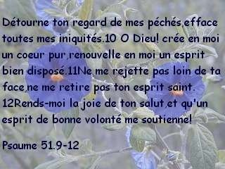 Psaume 51.9-12.jpg