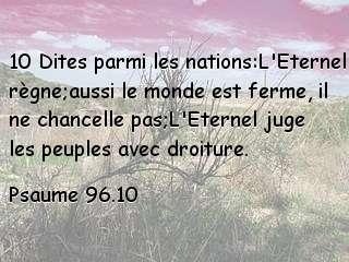 Psaume 96.10.jpg