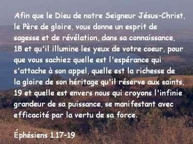 Éphésiens 1.17-19.jpg