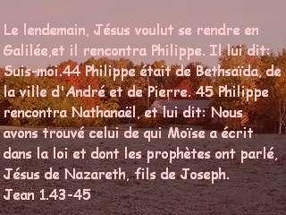 Jean 1.43-45.jpg
