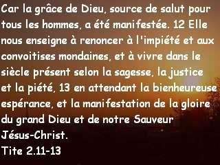 Tite 2.11-13.