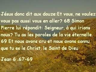 Jean 6 .67-69.jpg