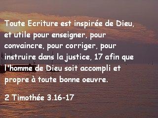 2 Timothée 3.16-17.1.jpg