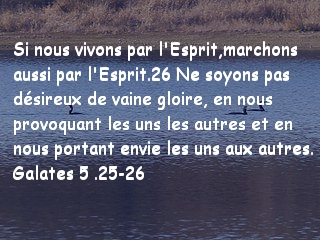 Galates 5 .25-26.jpg