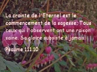 Psaume 111.10.jpg