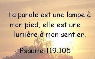 psaume-119-105 (1)