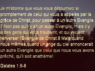 Galates 1.6-8.jpg