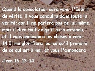 Jean 16. 13-14.jpg