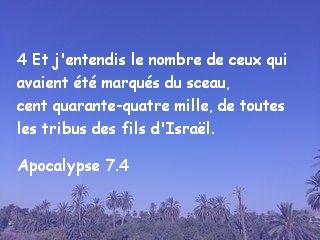 Apocalypse7.4