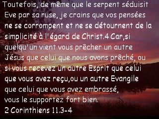 2 Corinthiens 11.3-4.jpg