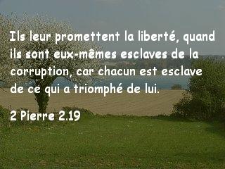2 Pierre 2.19.jpg