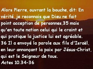 Actes 10.34-36.jpg