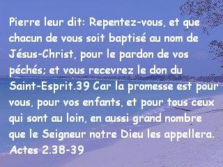 Actes 2.38-39.jpg
