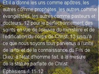 Éphésiens 4.11-12.jpg