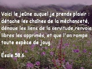 Ésaïe 58.6.jpg