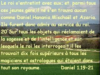 Daniel 1.19-21.jpg