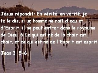 Jean 3 .5-6.jpg
