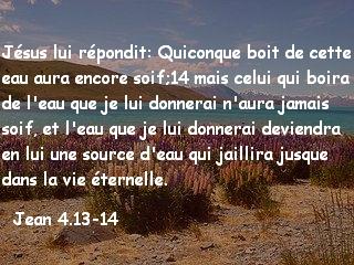 Jean 4.13-14..jpg