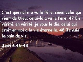 Jean 6.46-48.jpg