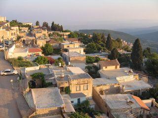 libredroitisrael1024x768-Safed1
