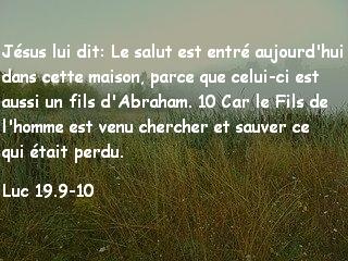 Luc 19.9-10..jpg