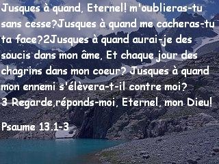 Psaume 13.1-3.jpg