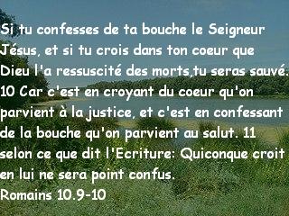 Romains 10.9-10.jpg