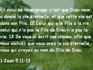 1 Jean 5.11-13.jpg