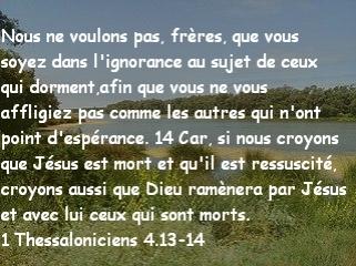 1 Thessaloniciens 4.13-14....jpg