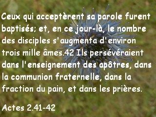 Actes 2.41-42.jpg