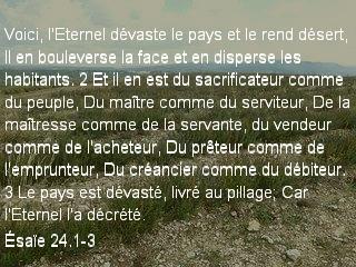 Ésaïe 24.1-3.jpg
