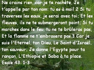 Esaïe 43. 1-3.jpg