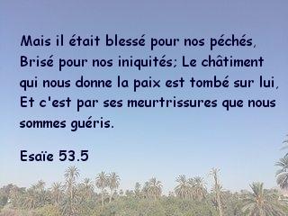 Esaïe 53.5...jpg
