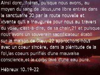 Hébreux 10.19-22.jpg