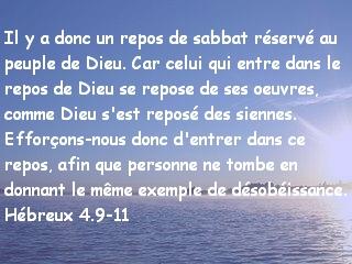 Hébreux 4.9-11.jpg