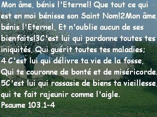 Psaume 103.1-4.jpg