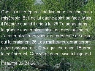 Psaume 22.24-26.jpg