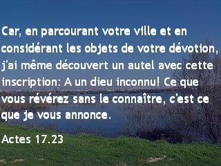 Actes17.23.jpg