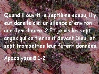 Apocalypse 8.1-2.jpg