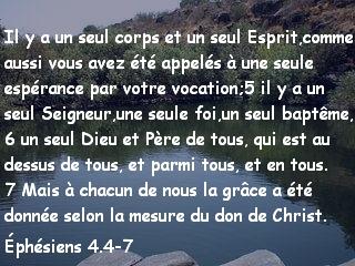 Éphésiens 4.4-7.jpg