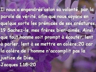 Jacques 1.18-20.jpg