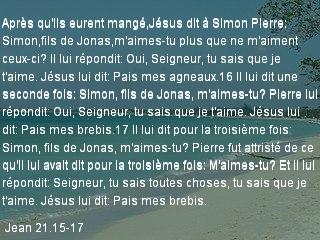 Jean 21.15-17.jpg