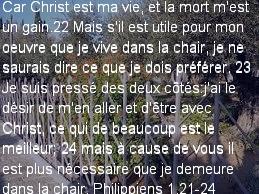 Philippiens 1