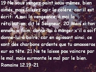 Romains 12.19-21.jpg