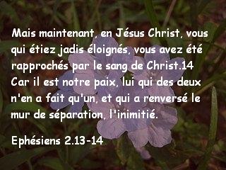Ephésiens 2.13-14.jpg