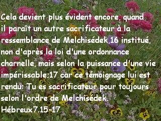 Hébreux7.15-17.jpg