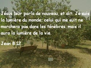 Jean 8.12.
