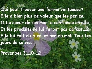 Proverbes 31.10-12.jpg