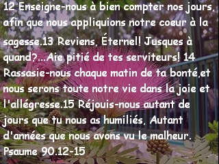 Psaume 90.12-15.jpg